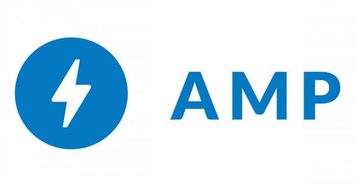 Θα βελτιώσει το AMP τις βαθμολογίες σας στο SEO ; Πώς να ρυθμίσετε μια δοκιμή AMP, Προώθηση ιστοσελίδων SEO Marketer