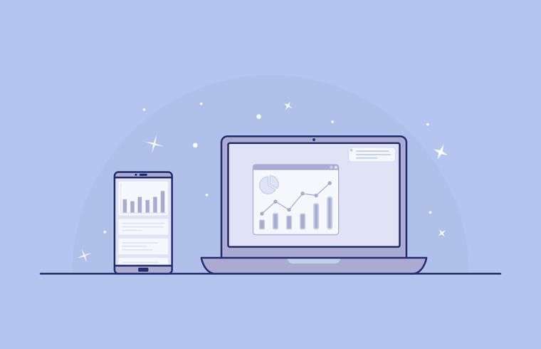 5 τεχνικές για να αυξήσετε το Domain Authority της ιστοσελίδας σας, Προώθηση ιστοσελίδων SEO Marketer