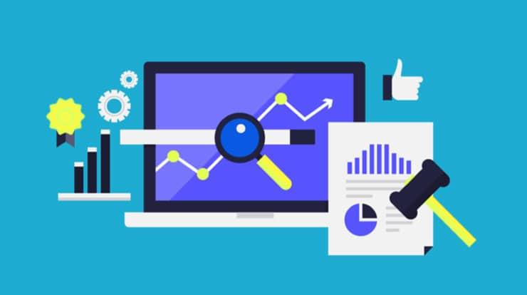 Τι είναι το Page Authority και ποια η σημασία του για μια ιστοσελίδα, Προώθηση ιστοσελίδων SEO Marketer
