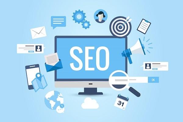 Κόστος SEO – Πόσο κοστίζει η εργασία πάνω στη Google, Προώθηση ιστοσελίδων SEO Marketer