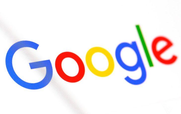 πως θα φαινομαι ψηλα στη google