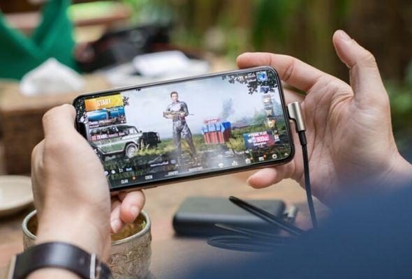 7 τρόποι για την αύξηση του Mobile Engagement, Προώθηση ιστοσελίδων SEO Marketer