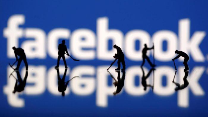 5 τρόποι με τους οποίους τo GDPR θα επηρεάσει τις διαφημίσεις σας στο Facebook, Προώθηση ιστοσελίδων SEO Marketer