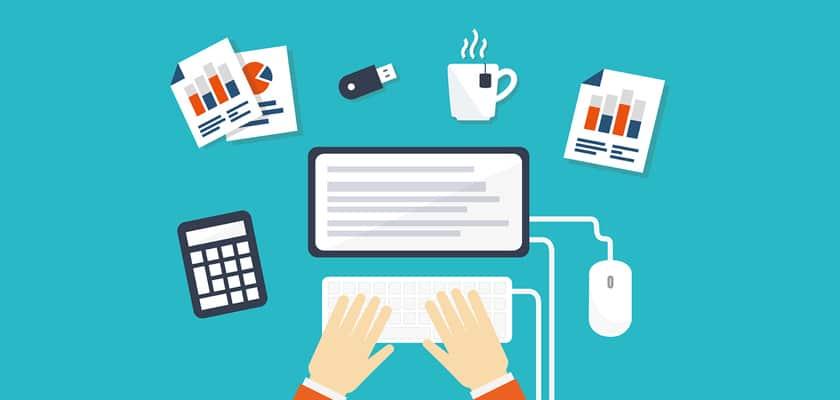 10 Link Building Tips που ακολουθεί η ομάδα του SEO Marketer, Προώθηση ιστοσελίδων SEO Marketer