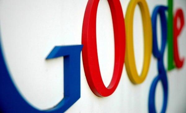Η Google προτιμά τα μεγάλα Brands και αυτά οδηγεί στη πρώτη σελίδα (Ποια τα μυστικά για να το πετύχετε), Προώθηση ιστοσελίδων SEO Marketer