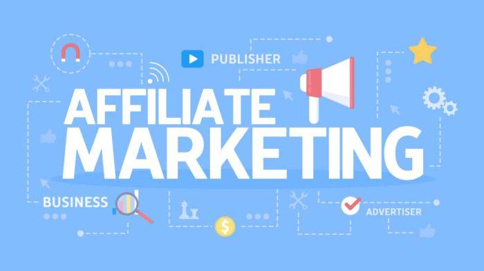 Ο απόλυτος οδηγός για το Affiliate Marketing (Τι είναι και πως λειτουργεί), Προώθηση ιστοσελίδων SEO Marketer