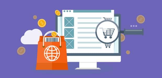 Τι είναι, πως λειτουργεί και που αποσκοπεί το Content Marketing SEO, Προώθηση ιστοσελίδων SEO Marketer