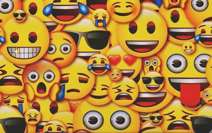 emoji seo στην ελλαδα