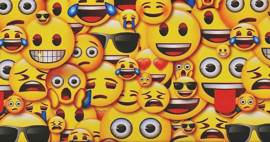 Emoji SEO: Μπορείτε να ανεβείτε θέσεις για αναζητήσεις που βασίζονται σε Emoji;, Προώθηση ιστοσελίδων SEO Marketer