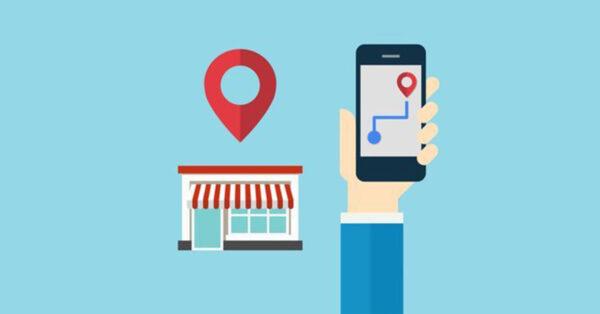 Αξίζει το Google My Business τον κόπο για το Local SEO ;, Προώθηση ιστοσελίδων SEO Marketer