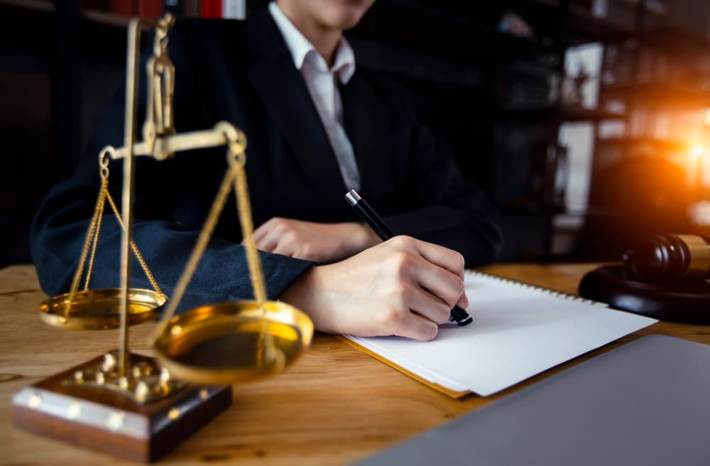 SEO Για τους δικηγόρους: Αναπτύξτε την επιχείρηση σας με τη βελτιστοποίηση ως Δικηγόροι, Προώθηση ιστοσελίδων SEO Marketer