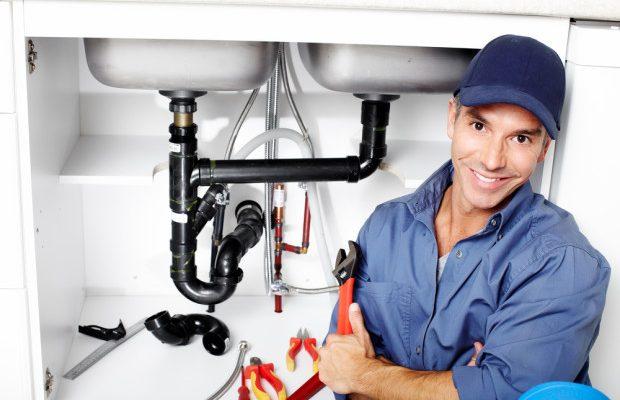 SEO για Υδραυλικούς – Μπείτε στη πρώτη σελίδα της Google ως Υδραυλικοί, Προώθηση ιστοσελίδων SEO Marketer