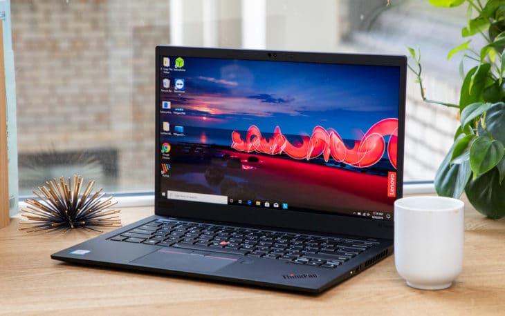 αναβαθμιση laptop