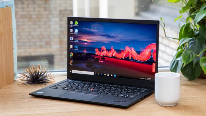 Χρειάζεται αναβάθμιση ή αλλαγή το laptop σας ; Πως να το ξέρετε (Αναλυτικός Οδηγός), Προώθηση ιστοσελίδων SEO Marketer