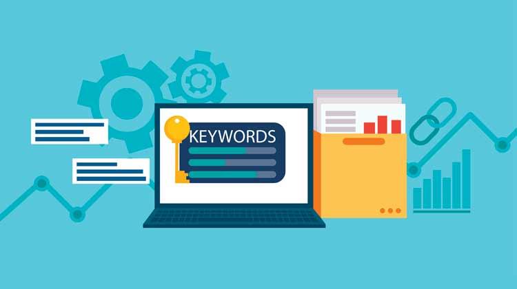5 λόγοι για τους οποίους θα πρέπει να χρησιμοποιείτε λέξεις κλειδιά μεγάλης εμβέλειας, Προώθηση ιστοσελίδων SEO Marketer