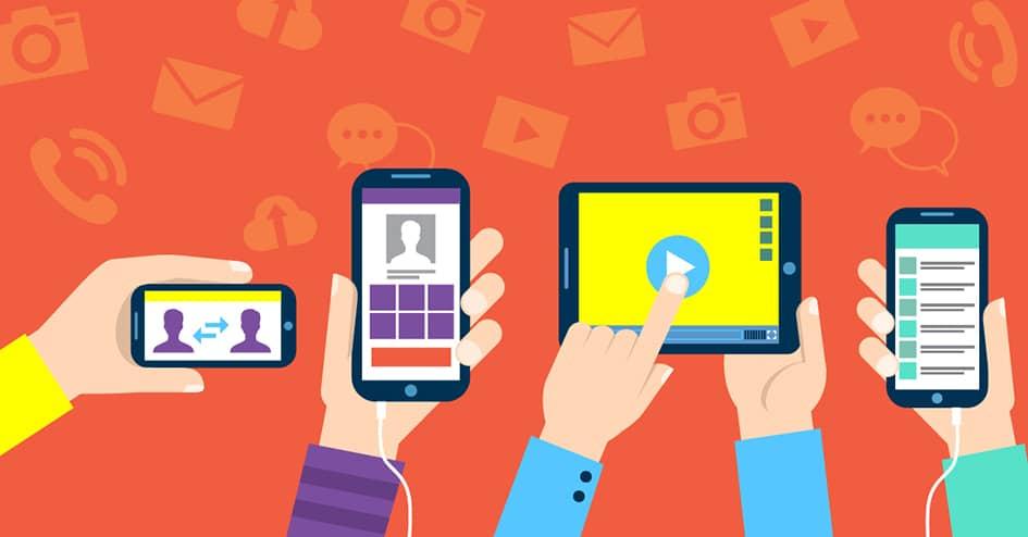 3 Κορυφαίες συμβουλές για να προσεγγίσετε το κοινό-στόχο σας, Προώθηση ιστοσελίδων SEO Marketer