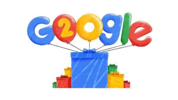 Γιατί δεν εμφανίζεται το site μου στη Google ; 13 Σημαντικοί Λόγοι, Προώθηση ιστοσελίδων SEO Marketer