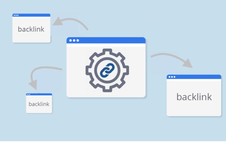 πως να δημιουργησετε backlinks