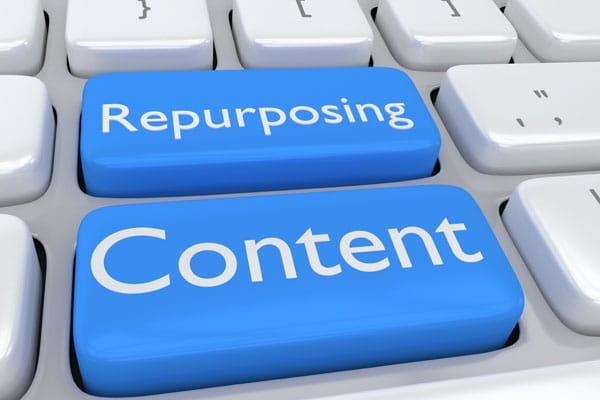Ο απόλυτος οδηγός (E-Book) για το Content Marketing και το Content Repurposing – Γίνε Expert, Προώθηση ιστοσελίδων SEO Marketer