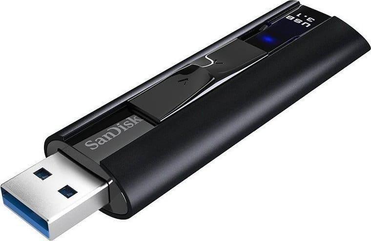 Πώς να ανακτήσετε δεδομένα από μια κατεστραμμένη κάρτα μνήμης ή USB Drive, Προώθηση ιστοσελίδων SEO Marketer