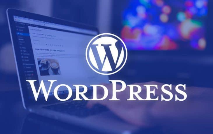 κατασκευη και αναπτυξη ιστοσελιδων με wordpress