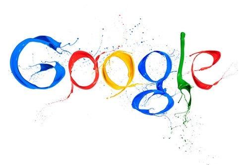 Πότε να ζητήσω από την Google να ανιχνεύσει την ιστοσελίδα μου