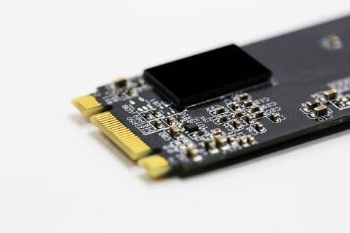 Η δυσκολία με την ανάκτηση δεδομένων SSD, Προώθηση ιστοσελίδων SEO Marketer