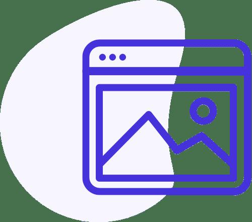 Διαφήμιση Ιατρείου | Ιατρικό Marketing, Προώθηση ιστοσελίδων SEO Marketer