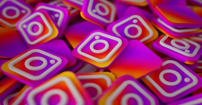 4 συμβουλές για να βελτιώσετε τα Instagram Post, Προώθηση ιστοσελίδων SEO Marketer