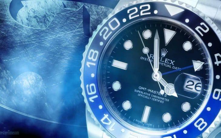 Rolex-GMT-Master-II-116710BLNR