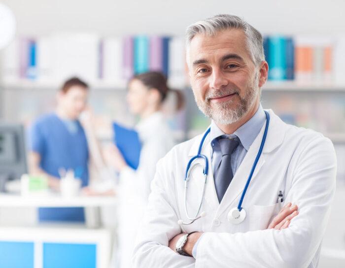 Διαφήμιση Ιατρείου   Ιατρικό Marketing, Προώθηση ιστοσελίδων SEO Marketer