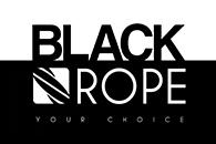 logo1 blackrope
