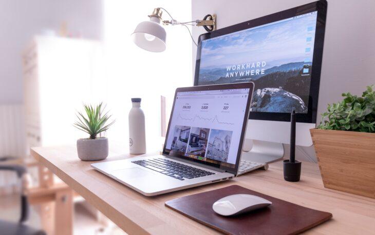 Τι είναι το Digital Marketing - Κόστος και Οφέλη