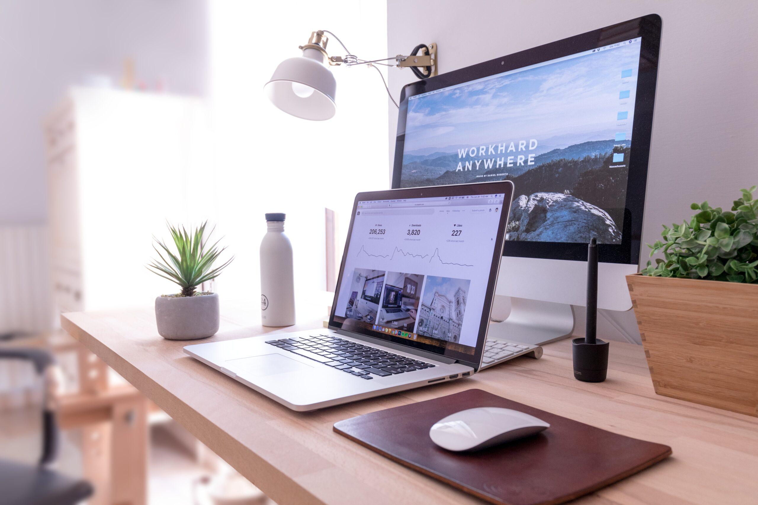 Τι είναι το Digital Marketing – Κόστος και Οφέλη, Προώθηση ιστοσελίδων SEO Marketer
