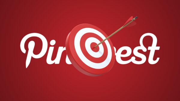 Τι είναι το Pinterest – Πλήρης Οδηγός