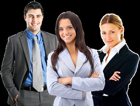 Κατασκευή ιστοσελίδων για δικηγόρους, Προώθηση ιστοσελίδων SEO Marketer