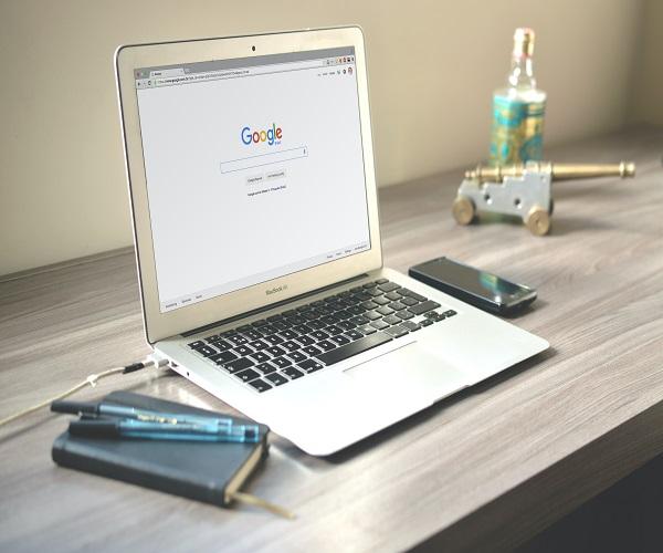 Τα καλύτερα δωρεάν SEO Εργαλεία για το 2021, Προώθηση ιστοσελίδων SEO Marketer