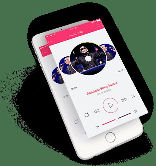 Κατασκευή Eshop – Δείτε τα έργα μας, Προώθηση ιστοσελίδων SEO Marketer