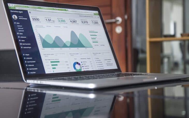 Πότε πρέπει να συνεργαστείτε με Digital Marketing Agency