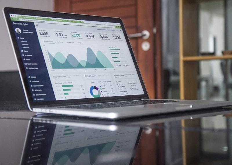 Πότε πρέπει να συνεργαστείτε με Digital Marketing Agency, Προώθηση ιστοσελίδων SEO Marketer